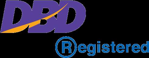 bns_registered