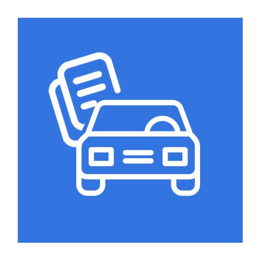 icon พรบ. รถยต์และรถจักรยานยนต์