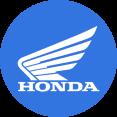 icon Honda Bigbike