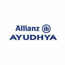 Logo ayudhya