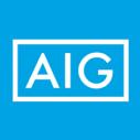 Logo AIG