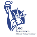 Logo LMG