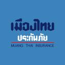 Logo muangthai insurance