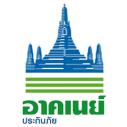 Logo southeast