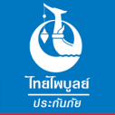 Logo thaipaiboon