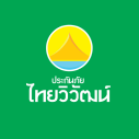 Logo thaivivat