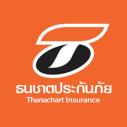 Logo thanachart insurance