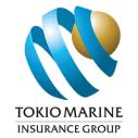 Logo tokoio marine