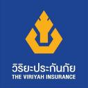 Logo viriyah