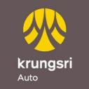 Logo krungsri