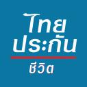 Logo thailife