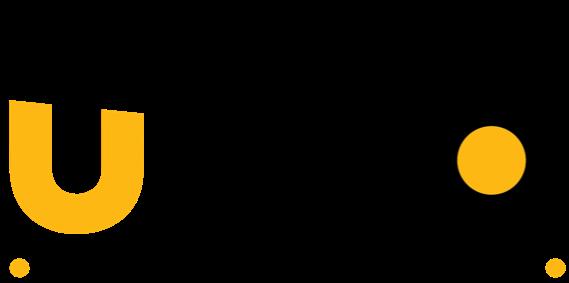 Logo U Hub